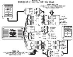 GM OBD II Integrated Processor V2.0