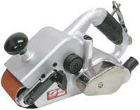 Take-About Sander Abrasive Belt Tool, Central
