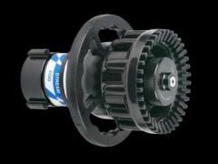 TFT-M-R1250S-NJ Nozzle
