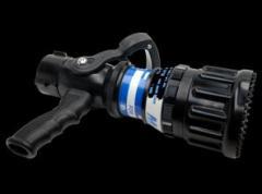 TFT-MDF18A Nozzle