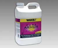 Pure Armor Floor Finish