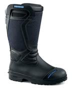 Vulcan Fire-Resistant Boots