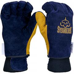 Shelby Steamblock® Gloves Style No. 5229