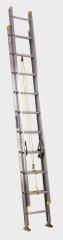 AE3200 Series Ladder