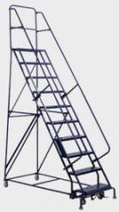 GSW Series Ladder