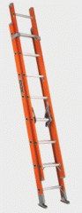 FE3200 Series Ladder
