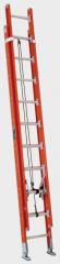 FE7000 Series Ladder