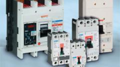 Series G Global Circuit Breakers