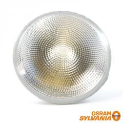Sylvania Capsylite® Halogen Line Voltage And Low