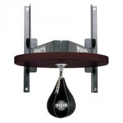 Commercial Grade Adjustable Speedbag Platform