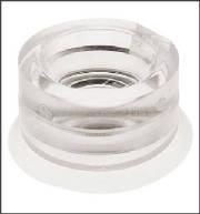 Ocular Disposable Vitrectomy Lenses