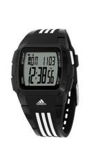 Adidas Performance Men's Digital Watch