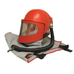 Clemco Apollo 600 Supplied-Air Respirators