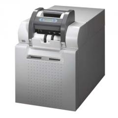 Cash Recycler, Wincor ProCash 6100xe