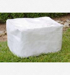 Cushion Storage Chest