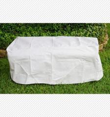 6' Garden Seat Cover
