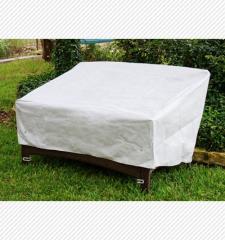 Deep Large Sofa Cover