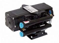 G257301 - Dual Pump 10 GPM Viton