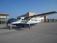 2007 Cessna Caravan 208B
