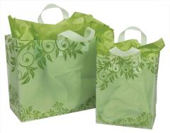 Shopping/Gift Bags -- Rainforest Collection