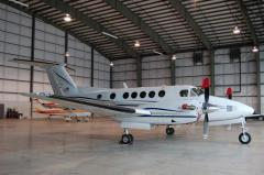 2000 KING AIR B200 BB-1726