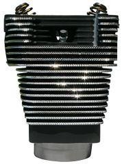 Diamond Cut® Ultima® motors
