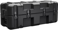 AL2909-0605 Single Lid Case