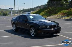 2010 Ford Mustang ROUSH STAGE