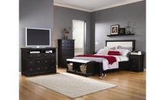 Windward Bedroom Set