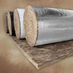 Knauf Insulation Friendly Feel® Duct Wrap with
