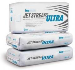 Knauf Insulation Jet Stream® Ultra Blowing