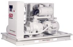 Electra-Saver II 15-200hp Compressor