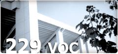 Vegetable Oil Blend Form Release Agent 229 VOC