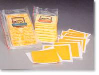 Cheese Interleaver Papers