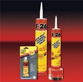F26 Construction Adhesive