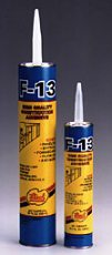 F13 Construction Adhesive