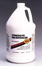 Concrete Reinforcer