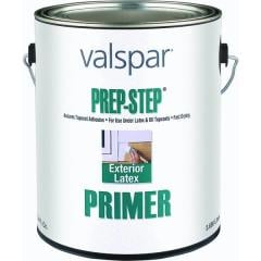 Prep-Step® Exterior Latex Primer