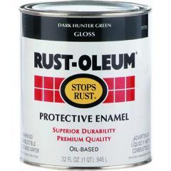 Rust-Oleum® Protective Enamels