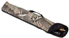 Realtree Camo Pool Cue Case