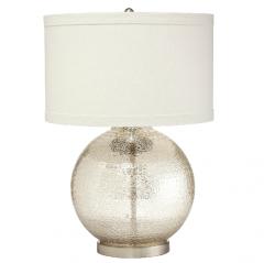 ID:326238 Table Lamp