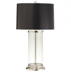 ID:326226 Table Lamp