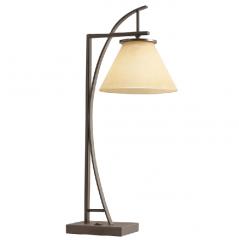 ID:300418  Desk/Piano Lamp