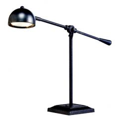 ID:274998 Desk/Piano Lamp