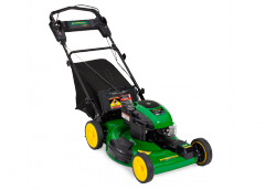 Walk-Behind Mowers JS28
