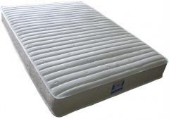 "DHP Contour 8"" Signature Sleep Mattress"