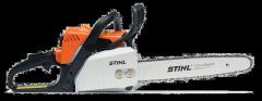 STIHL MS170 Сhain Saws