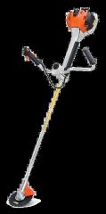 STIHL FS 360 C-E Brushcutter