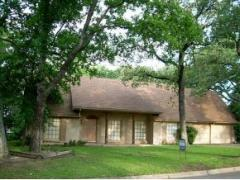4821 Weyland Drive , NORTH RICHLAND HILLS ,