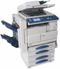 MFX-2855D Printer
